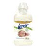 Кондиционер для белья Lenor 0,5л Детский
