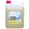 Прогрессивное моющее средство-5-л1