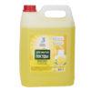 Средство для мытья посуды Лимон 5л
