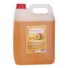 Жидкое мыло Персик 5л