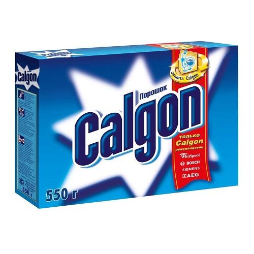 Калгон 550 г