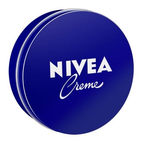 """Крем """"NIVEA Для ухода за кожей"""" 250 мл"""