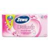 """Туалетная бумага """"Zewa Deluxe"""