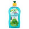 """Бальзам для мытья посуды """"Ecosoda Быстрорастворимый"""