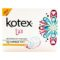 "Прокладки ""Kotex Lux Normal"" 10 шт"