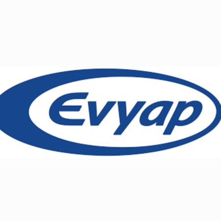 Мыло и средство для бритья от производителя EVYAP