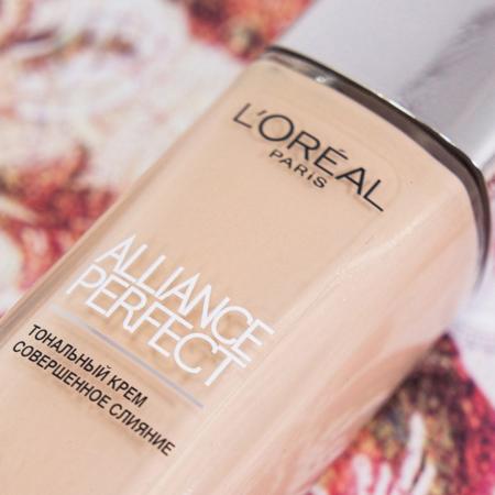 Профессиональная косметика – L'Oréal (Лореаль)