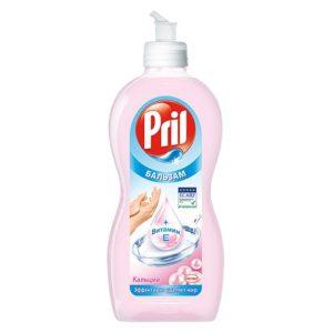 "Средство для мытья посуды ""Pril Бальзам"