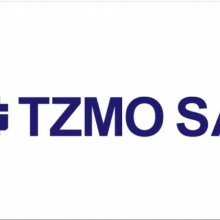 Гигиенические средства от TZMO SA