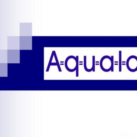 Бытовая химия от производителя Аквалон