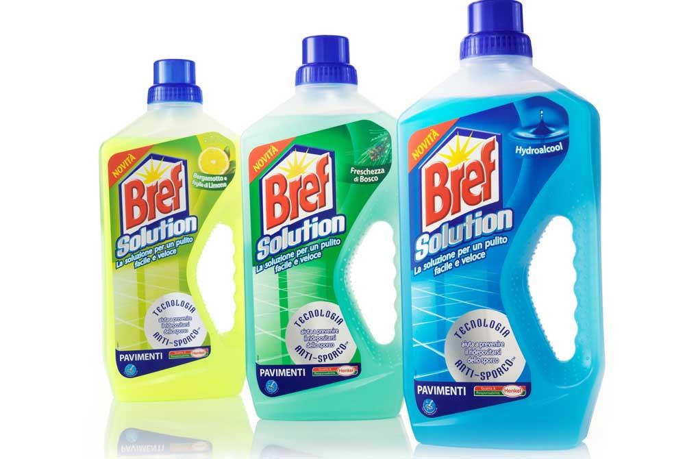 Простой способ сохранить чистоту и свежесть