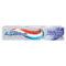 """Зубная паста """"Aquafresh Безупречное отбеливание"""" 100 мл"""