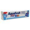 """Зубная паста """"Aquafresh Kids"""
