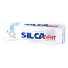 "Зубная паста ""SILCA Dent"