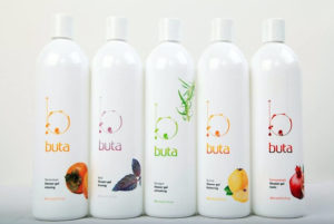 Buta Essentials