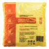 Пакеты для мусора с ручками 30л20шт белые(арт МНР 30-20б)