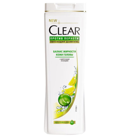 ClearWomen